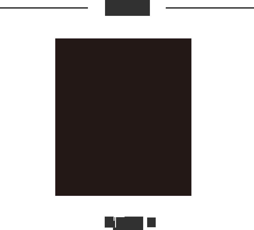 コース02