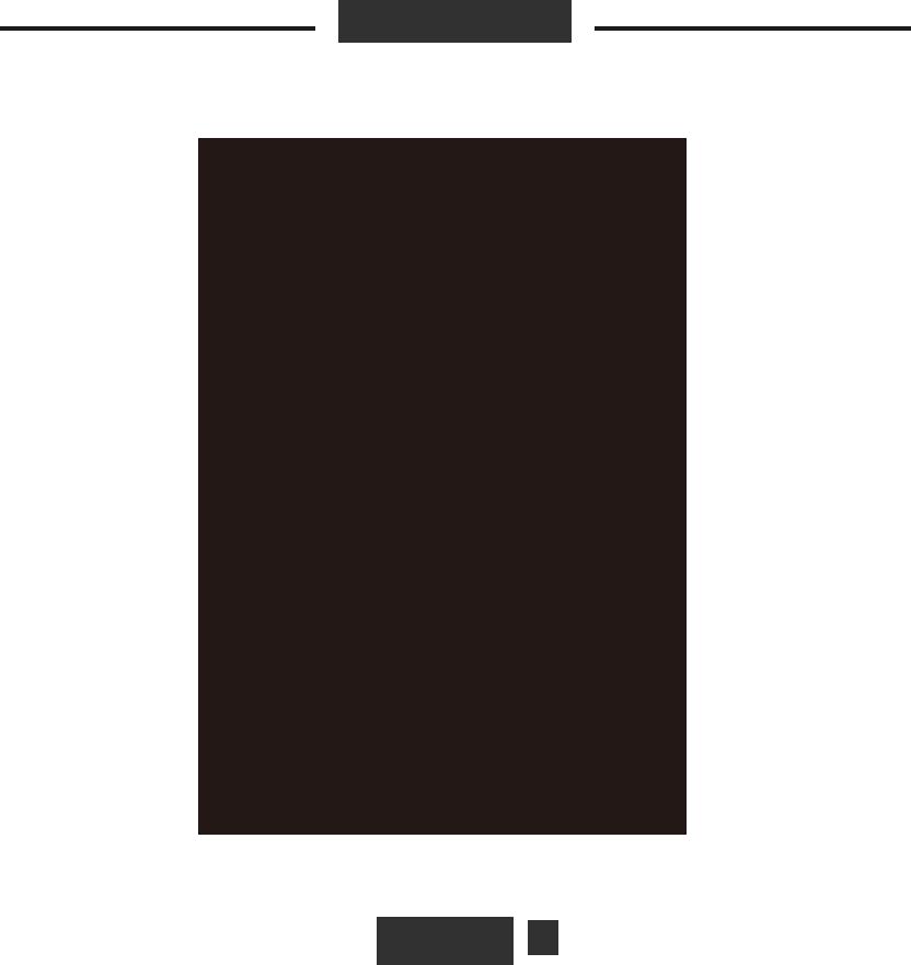 コース01